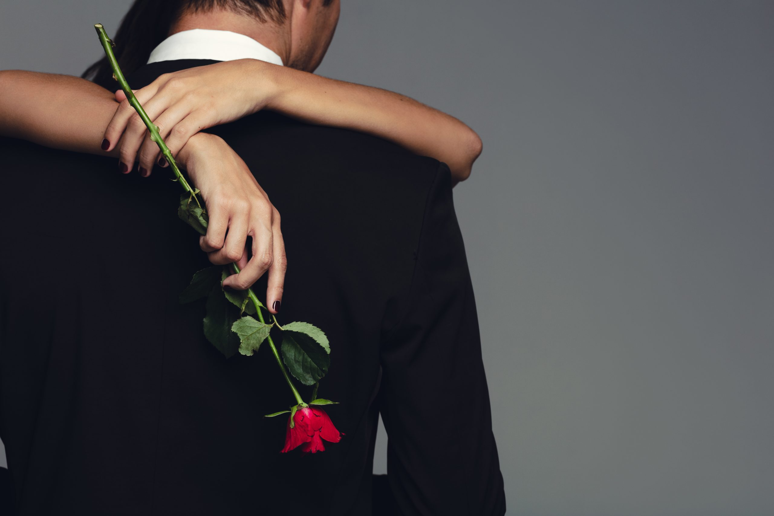 The Most Toxic Season Yet Is The Bachelor Normalizing Unhealthy Relationships